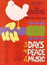 220px-Woodstock poster